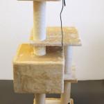 Consenses sculpture