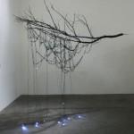 Light Wood: Tree