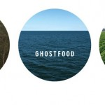 GhostFood product labels