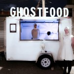 The GhostFood Trailer