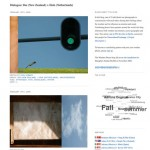 WeatherBlogScreenshot