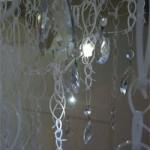 chandelier_3393_250